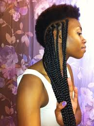 twa braid hairstyles protective braid hairstyles for short natural hair waterspiper
