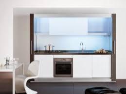 molteni cuisine cuisine tivali de dante bonucelli pour dada chez molteni
