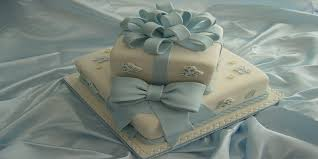 cakes for your special events in miami dalila u0027s gourmet