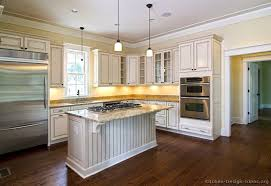 country kitchen island designs 10 custom country kitchen islands design ideas architecture and