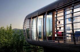 download architectural designs homecrack com architectural designs on 1200x777 architectural design in germany the fincube modern architectural