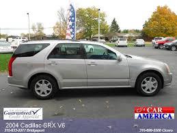 2004 cadillac srx anti theft system vehicle details c j s car america 554 route 31 bridgeport ny 13030
