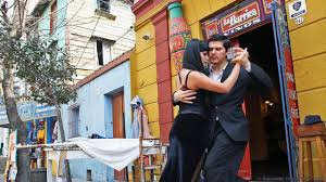 BBC   Travel   Living in  The world     s best cities for dating Romance spills onto the streets in Buenos Aires  Credit  Alexander Hassenstein Getty