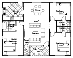 exles of floor plans exles of floor plans for a house 28 images house plan brighton