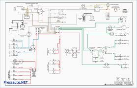 frontier wiring diagram wiring diagrams