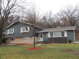 Cottage Grove Wi Apartments by 2772 Hwy 12 U0026 18 Cottage Grove Wi 53527 Realtor Com