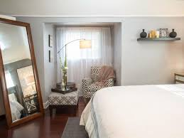 Hgtv Small Bedroom Makeovers - 223 best hgtv bedrooms images on pinterest bedroom ideas