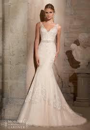 designer wedding dresses uk top 5 designer wedding gowns by mori bridal fashion fraire