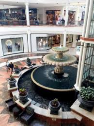 menlo park mall address hours directions outlets in nj