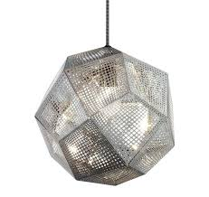 Stainless Steel Pendant Light Fittings 337 Best Luminaires Lighting Images On Pinterest Stairs