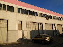 Pisos Alquiler Madrid 2 733 Nave Industrial En Alquiler Leganes Madrid 280m2 Masachs Ref 4672