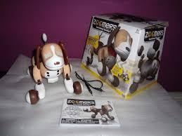 bentley zoomer zoomer u0027s best friend bentley robotic interactive puppy dog