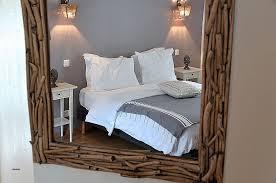 eguisheim chambre d hotes chambre d hote eguisheim inspirational chambres d h tes domaine