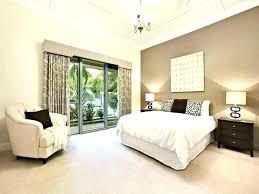 nice room designs nice bedroom colors hyperworks co