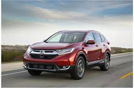 crossover cars 2017 9 best 2017 suvs and crossovers u s news world report