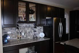 Kitchen Cabinet Refinishing Ideas Kitchen Wonderful How To Refinish Kitchen Cabinets Design