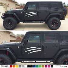 jeep army decals best deals on jeep wrangler unlimited sahara stickers