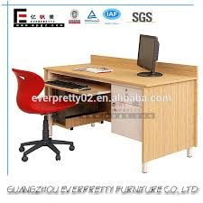 particle board computer desk particle board computer desk