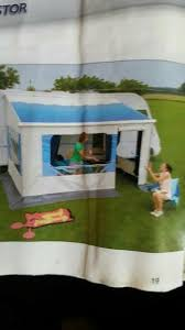 Second Hand Awnings For Caravans Second Hand Awnings For Caravans Used Caravan Accessories Buy