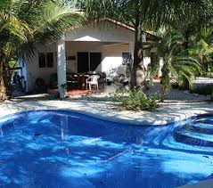 home blue costa rica homes for sale