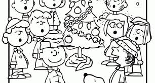 charlie brown coloring pages pdf archives cool coloring pages