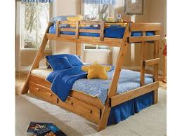 Bunk Bed Mattress Set Bunk Bed Mattress Set Of 2 Beds Toddler For Small Spaces