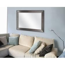 Beveled Bathroom Mirror by Mirrors You U0027ll Love Wayfair