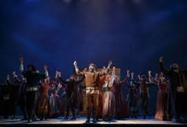 news sunset fiddler on the roof sets winter closing