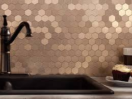 How To Install A Kitchen Backsplash Video - how to install a kitchen backsplash at the home depot