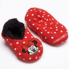 bedroom shoes home design styles toddler bedroom shoes szolfhok toddler bedroom shoes free fleece slipper pattern in handmade baby