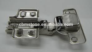 Kitchen Cabinets Parts And Accessories Kitchen Cabinet Parts
