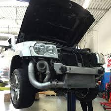 turbo jeep srt8 2007 jeep srt8 twin turbo 1100hp
