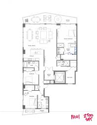 Master Bedroom Bath Floor Plans by Master Bath Floor Plans Rukle Icon Bay Plan Penthouse Small