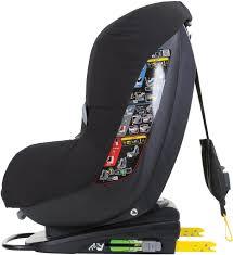si ge auto milofix b b confort bébé confort siège auto isofix groupe 0 1 milofix black