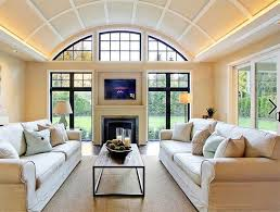 beautiful homes interior design 159 best quonset home images on pole barn homes pole