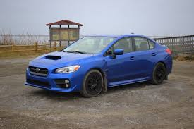 subaru outback lifted off road here u0027s a wrx with a 2