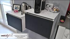 cuisine blanc mat sans poign cuisine blanc mat sans poignee nouveau s de cuisines réalisées sur
