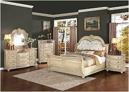 Antique Bed Sets Antique Bedroom Sets Home Design Ideas