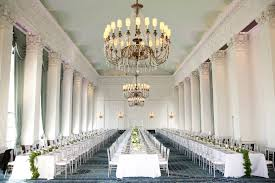 Midwest Chandelier Company St Louis Luxury Party Ideas Venues And Top Event Professionals
