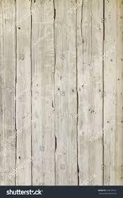 dingy grey barn wooden wall planking stock photo 549120121