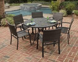 home decorators patio furniture marceladick com