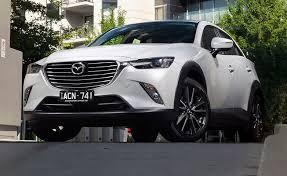 mazda car price in australia mazda cx 3 2015 price and features for australia