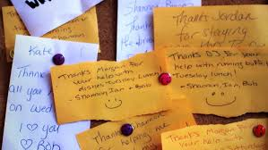 thank you letter for attending a business meeting compudocs us