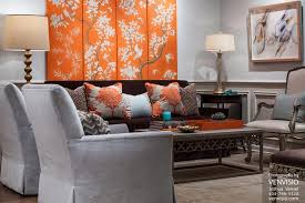 Judy Bentley Interior Views Dering Hall Runs Venvisio Interior Design Photography At Adac