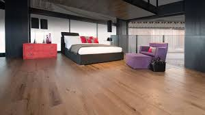 Cheapest Place For Laminate Flooring Face Of Wood Flooring Hardwood Laminate U0026 Vinyl Floors