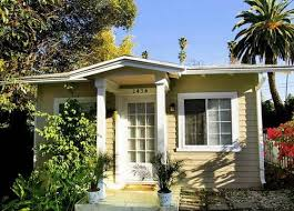 backyard cottage designs backyard cottages the different types of home cottage designs