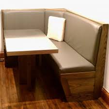 Kitchen Booth Furniture Booth Tables For Kitchen Elegant Kitchen Design Wonderful Booth