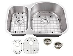 Cheap Stainless Steel Kitchen Sinks Canada Find Stainless Steel - Stainless steel kitchen sinks canada