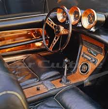 Exotic Car Interior 23 Best Steampunk Car Interior Images On Pinterest Car Interiors