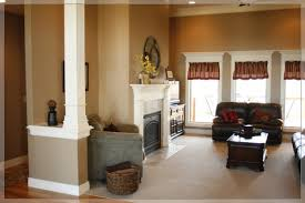 interior paint colors combinations home design gallery